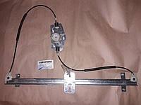 1354702 стеклоподъемник двери левый без мотора DAF 95XF XF95 XF105 CF ДАФ, фото 1