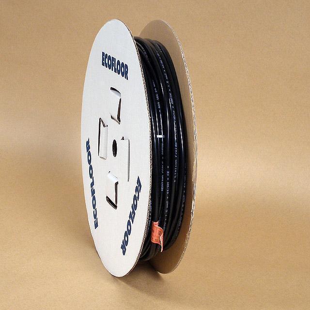 Нагревательный кабель двужильный Fenix ADPSV 30 Вт/м для наружного обогрева