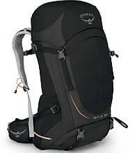 Рюкзак Osprey Sirrus (36л, р. S/M), чорний