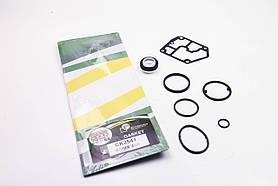 Комплект прокладок Volkswagen Golf 2.0 D 2003- (нижний)