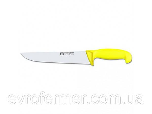 Нож жиловочный Eicker 340 мм