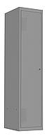 Шкаф одежный ШО 400/1