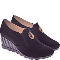 Женские туфли 1059, фото 1