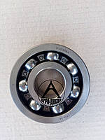 Подшипник качения радиально упорный 50408 производство РФ