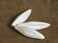 Бутон лилии 12см, фото 1