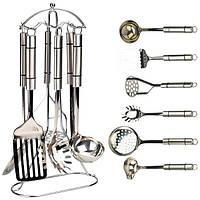 Кухонный набор Maestro MR-1542