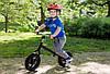 Беговел детский, велобег Kindereo. Разные цвета., фото 5