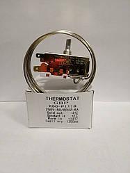 Термостат К50 1200мм