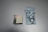 Мультипликатор форсунки  DELPHI , Renault Kangoo 2003-2008г,1.5dCi,Nissan Kubistar