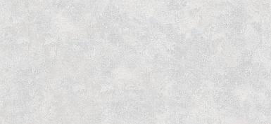 Плитка CEMENTIC стена серая светлая / 2360 91 071 Интеркерама