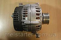 Генератор КАМАЗ-740.30, КАМАЗ-740.50, 3142.3771-01