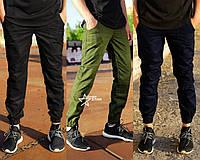 Мужские штаны ТУР Loki 3 цвета в наличи 0ab7f4e1c67ee