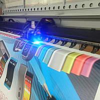 Широкоформатная УФ печать, фото 1