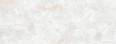 Плитка ILLUSIONE Настенная серая светлая / 2360 94 071
