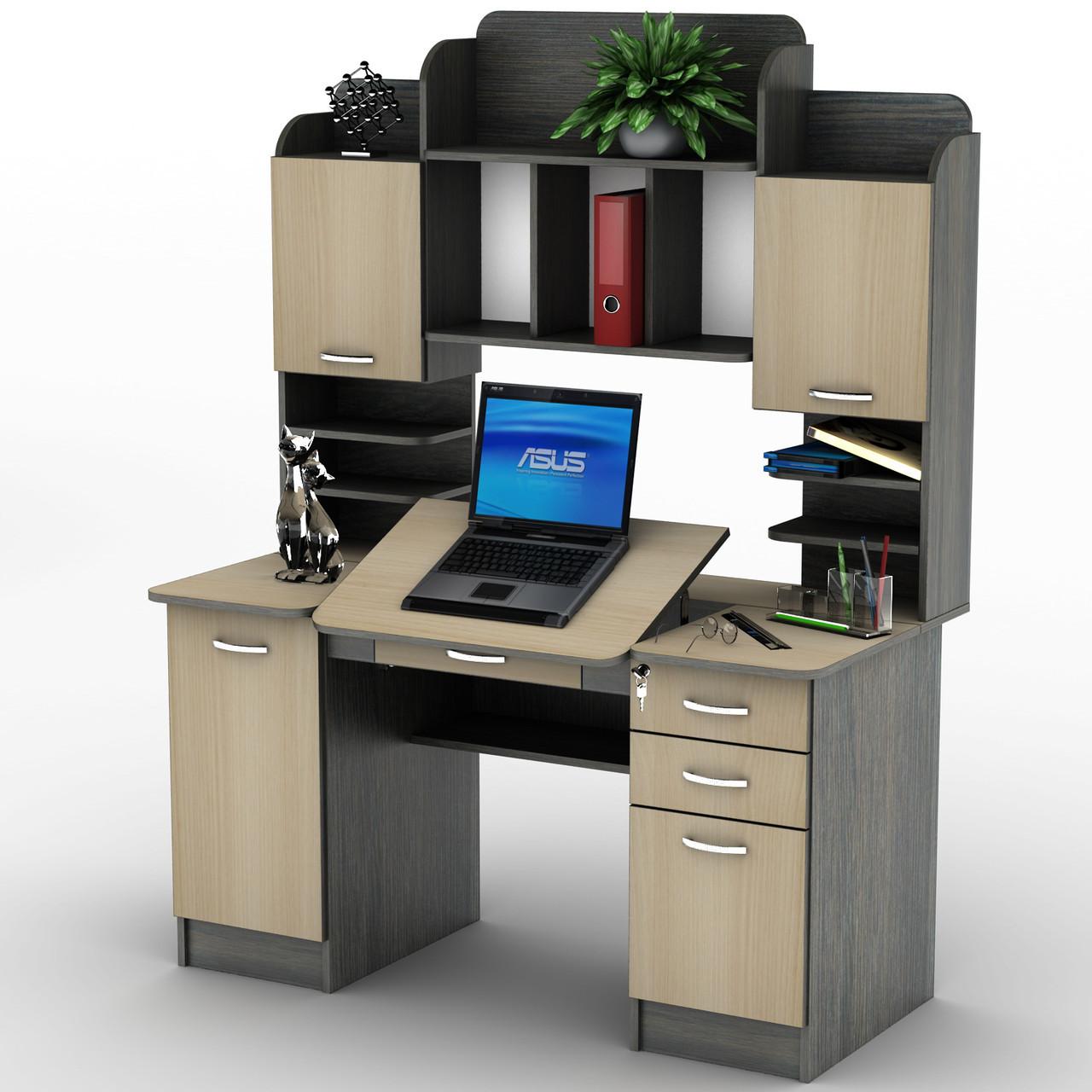 Стол для ноутбука СУ-13