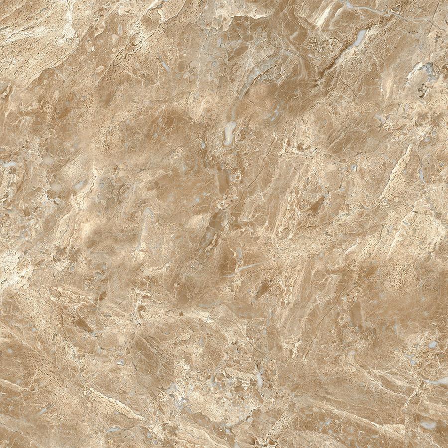 Плитка VIKING напольная бежевая / 4343 102 022