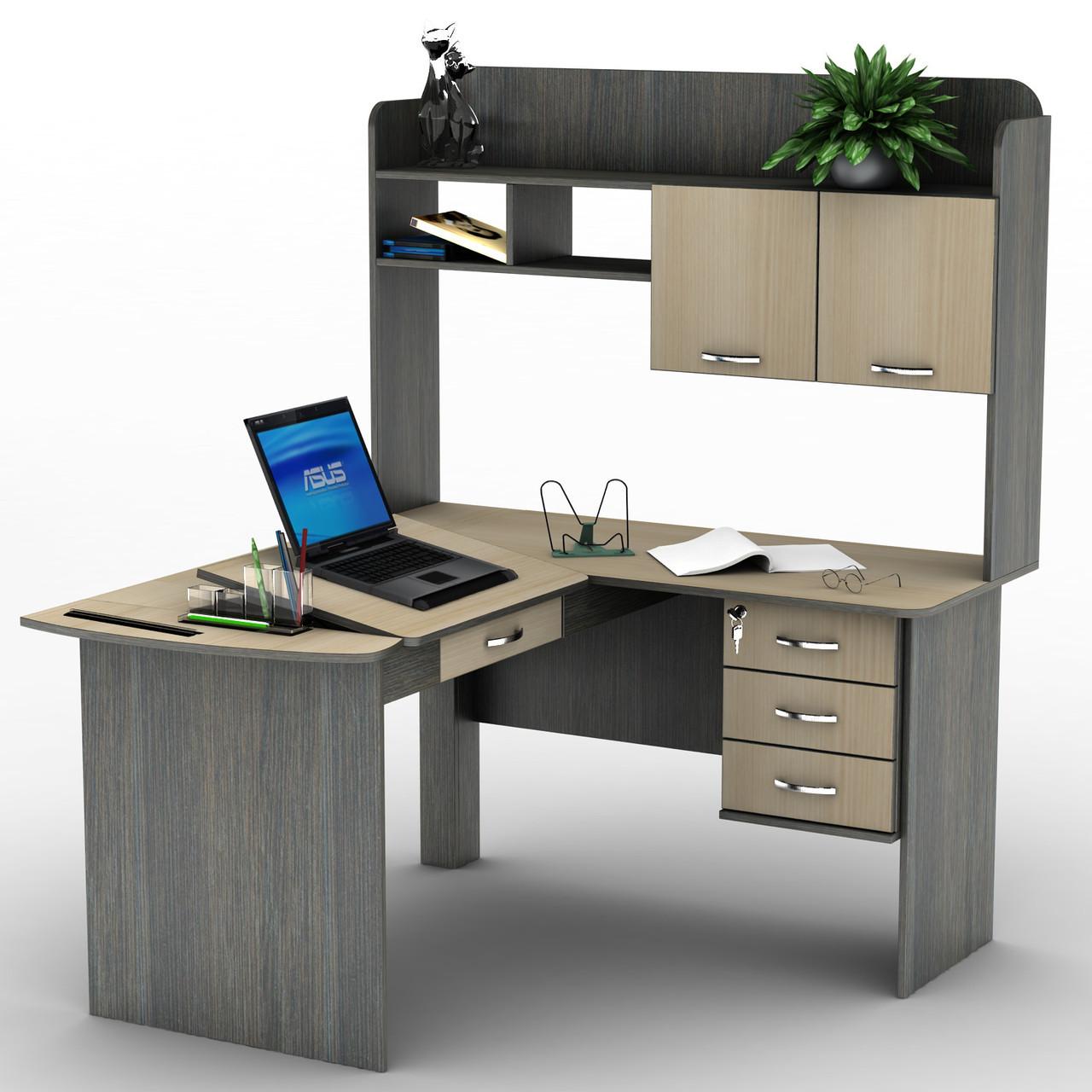 Стол для ноутбука СУ-14