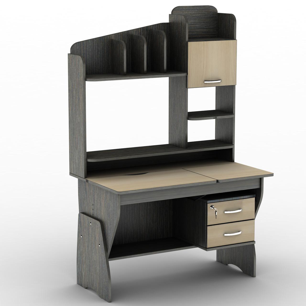 Стол для ноутбука СУ-20 БН