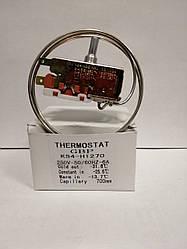 Термостат К54 700мм