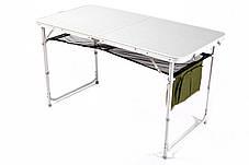 Туристический складной стол Ranger ТА 21407, фото 3