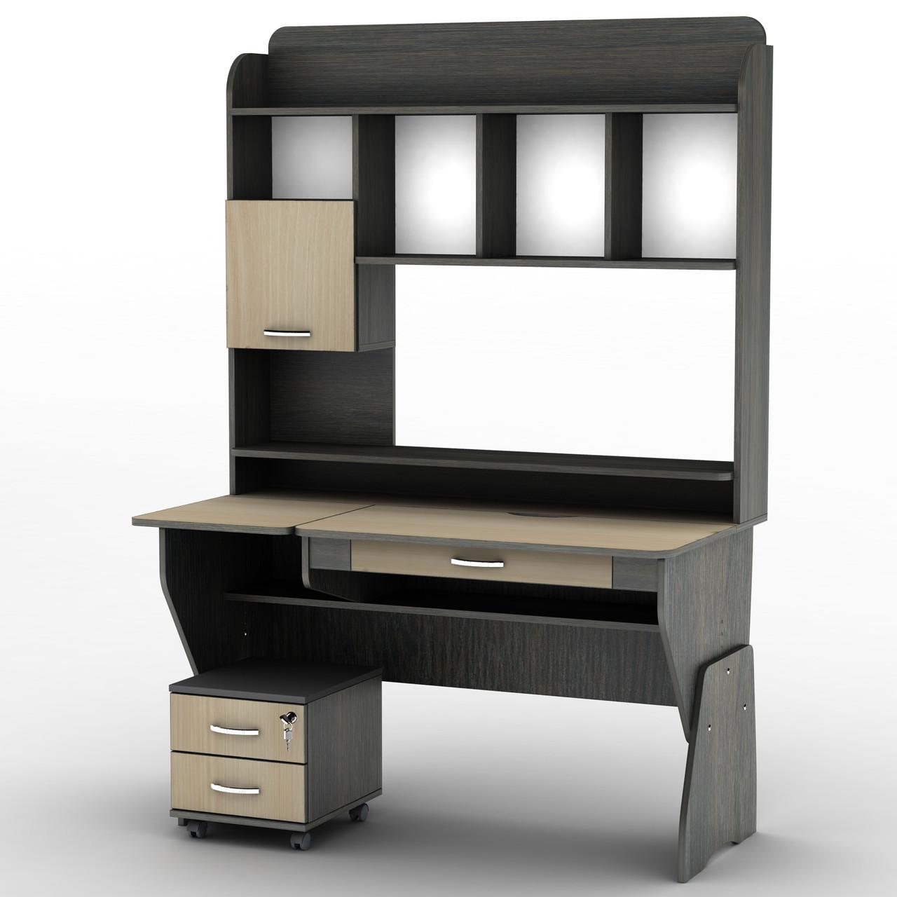 Стол для ноутбука СУ-23 БН