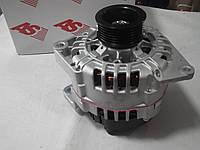 Генератор Ducato,Boxer,Jamper 2,8JTD/HDI, фото 1