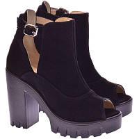 Женские туфли 1048, фото 1