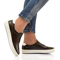 Женские туфли 1022, фото 1