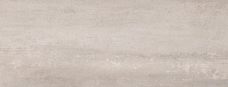 Плитка DOLORIAN настенная серая тёмная / 2360 113 072