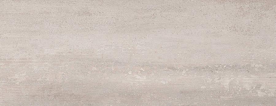 Плитка DOLORIAN настенная серая тёмная / 2360 113 072, фото 2