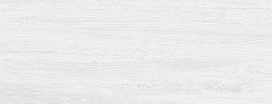 Плитка INDY настенная серая светлая / 2360 118 071