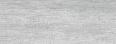 Плитка INDY настенная серая тёмная / 2360 118 072
