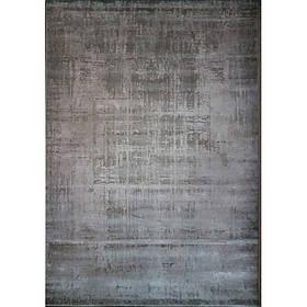 Ковер BARCELONA R161A dark beige