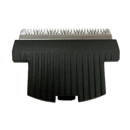 Нож для машинки BaByliss Pro FX775 (35007750)