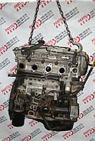 Мотор (двигатель) голый для Киа Соренто 2.5 бу Kia Sorento D4CB, фото 1