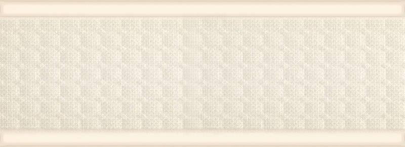 LUCENZE бордюр широкий бежевый / БШ154021-1, фото 2