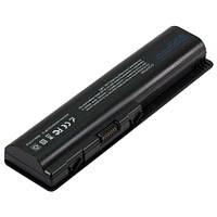 Аккумулятор к ноутбуку ALLBATTERY Plus HP DV4 HSTNN-LB72 10.8V 4400mAh