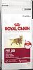 ROYAL CANIN. Все виды в подгруппе ROYAL CANIN