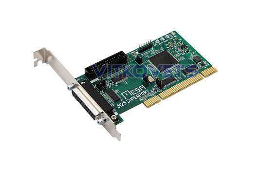 Контроллер MESA 5I25 , фото 2