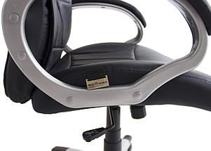 Кресло Лестер, фото 3