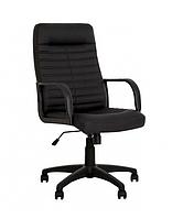 Поворотное кресло Орман Новый Стиль
