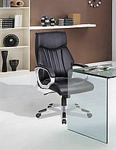 Кресло Лестер, фото 2