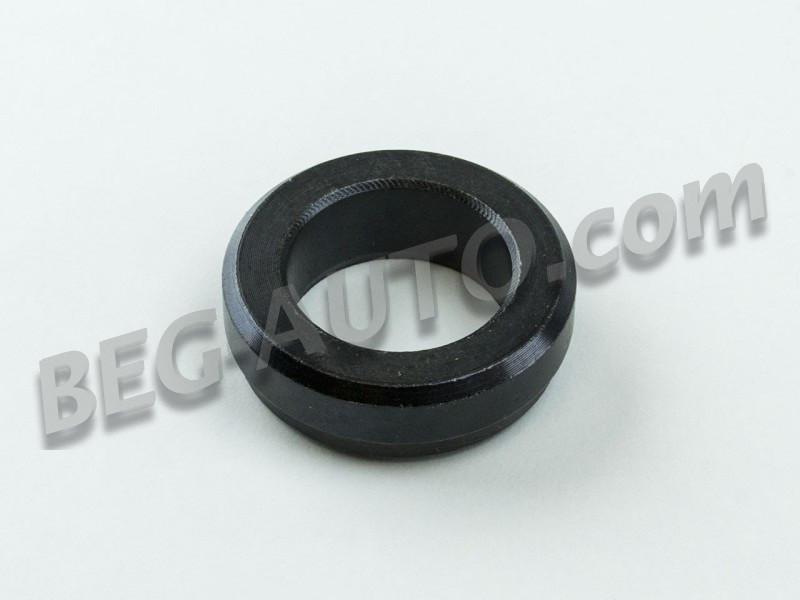 Втулка запорная (кольцо) полуоси Ваз 2101-2107