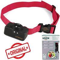 Ошейник PetSafe Bark Control электронный антилай для собак для шеи 20-71 см