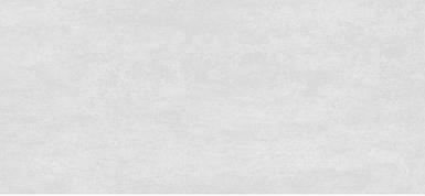 Плитка METALICO Стена серая светлая/2350 89 071
