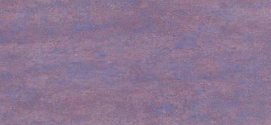 Плитка METALICO Стена фиолетовая темная/2350 89 052