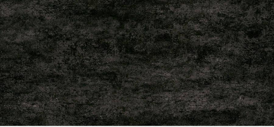 Плитка METALICO Стена черная /2350  89 082, фото 2
