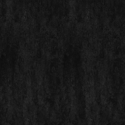 Плитка METALICO Пол чёрный / 4343 89 082, фото 2
