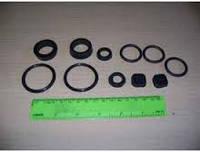 Ремонтный комплект цилиндра тормозного рабочего задн./передн. Газель,Волга (д=32) №8 (производство ЯзРТИ)