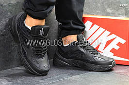 Кроссовки Nike M2K Tekno(Реплика)